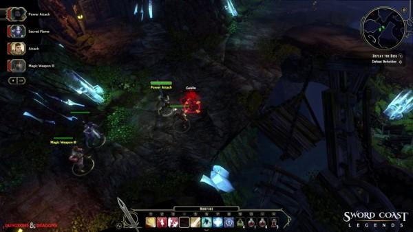sword_coast_legends_pax_2015 (6)