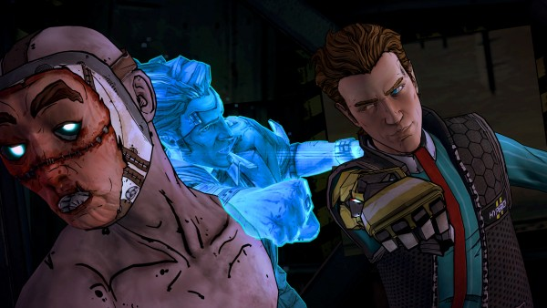 tales_from_the_borderlands_episode_4 (5)