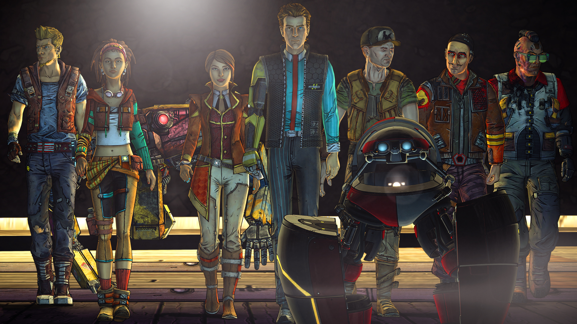 tales_from_the_borderlands_episode_4 (6)