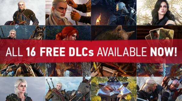 the_witcher_3_free_dlc