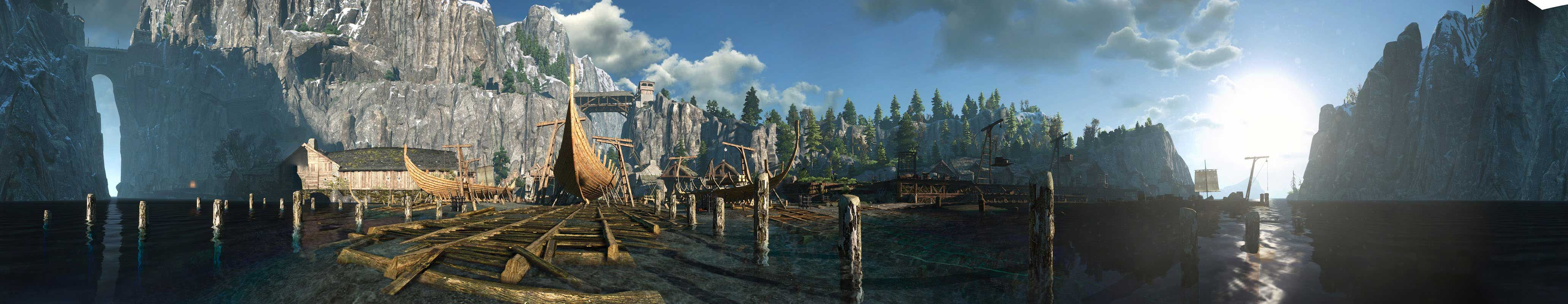 the_witcher_3_wild_hunt_panoramas_1