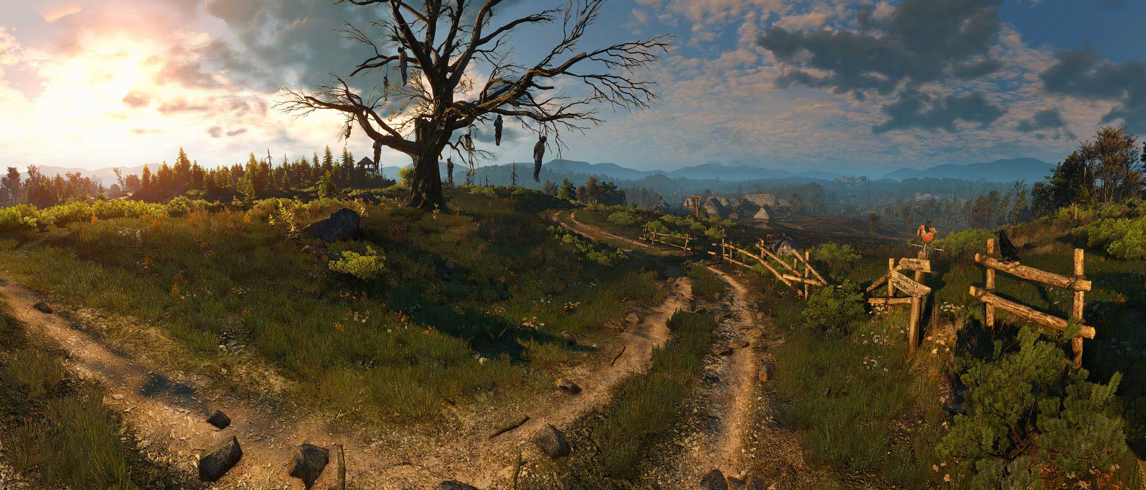 the_witcher_3_wild_hunt_panoramas_4