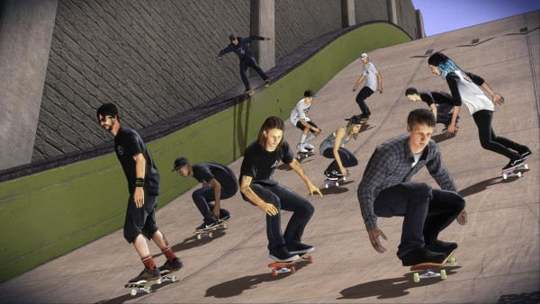 tony_hawks_pro_skater_5_gamescom_shaded_1