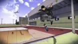 tony_hawks_pro_skater_5_gamescom_shaded_11