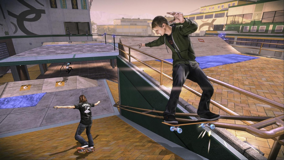 tony_hawks_pro_skater_5_gamescom_shaded_12