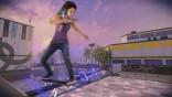 tony_hawks_pro_skater_5_gamescom_shaded_3