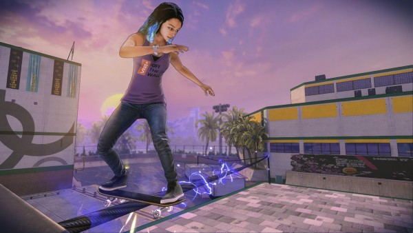 tony_hawks_pro_skater_5_gamescom_shaded_3