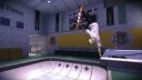tony_hawks_pro_skater_5_gamescom_shaded_4