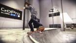 tony_hawks_pro_skater_5_gamescom_shaded_5