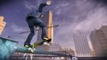 tony_hawks_pro_skater_5_gamescom_shaded_6