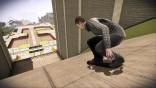 tony_hawks_pro_skater_5_gamescom_shaded_7