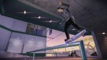 tony_hawks_pro_skater_5_gamescom_shaded_9