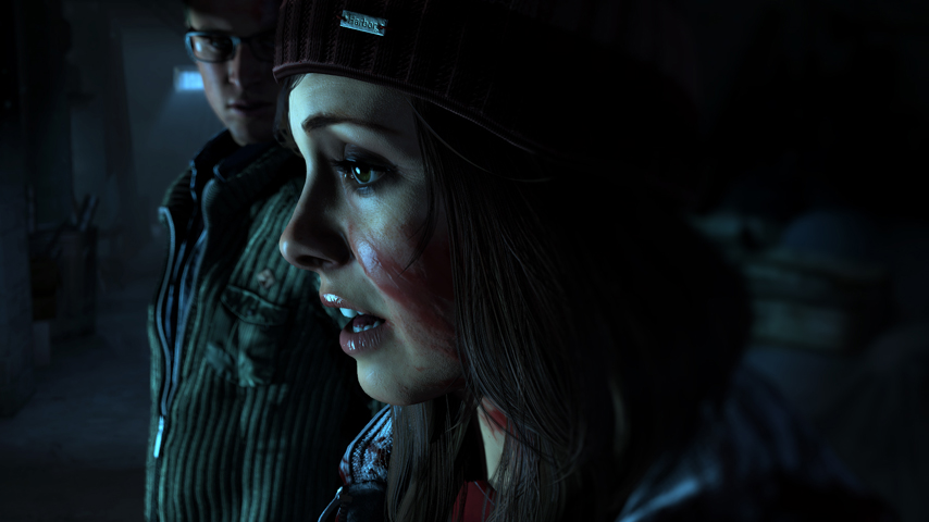 until_dawn_new_header_1