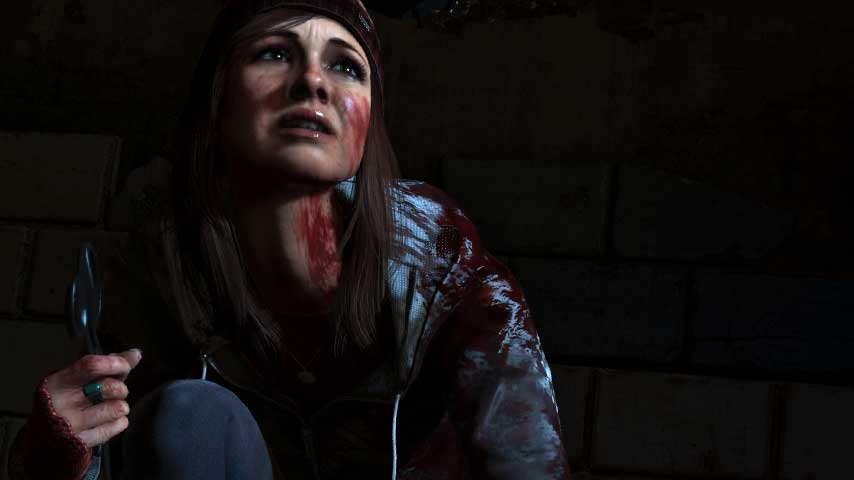 until_dawn_review_2