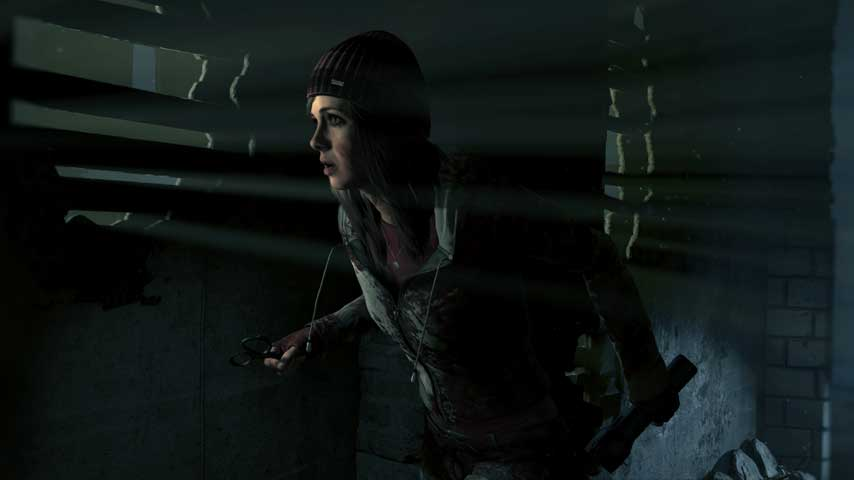 until_dawn_review_3