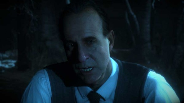 until_dawn_review_5