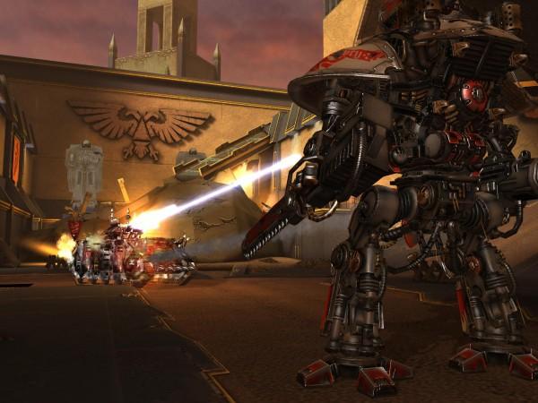 warhammer_40000_freeblade (10)