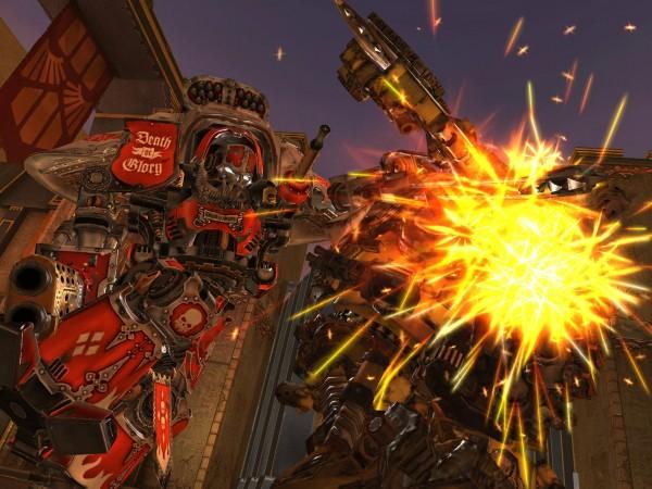 warhammer_40000_freeblade (12)
