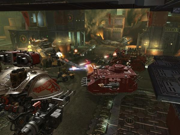 warhammer_40000_freeblade (13)
