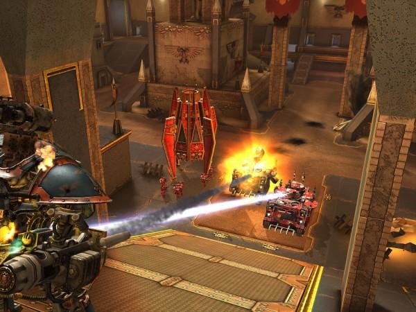 warhammer_40000_freeblade (2)