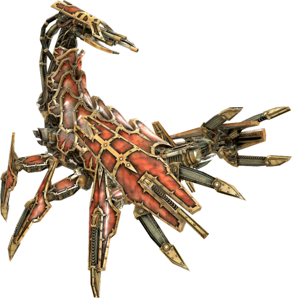 warhammer_40000_freeblade (3)