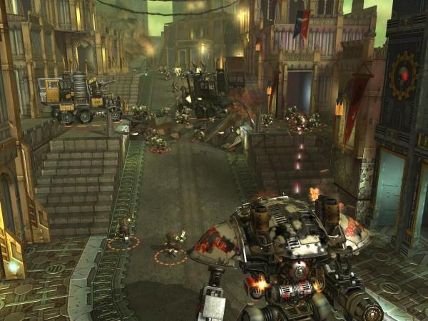 warhammer_40000_freeblade (4)