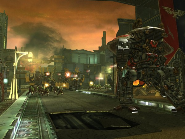 warhammer_40000_freeblade (5)