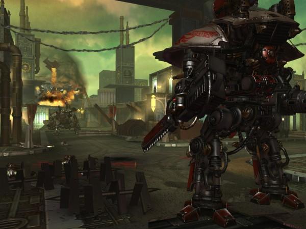 warhammer_40000_freeblade (6)