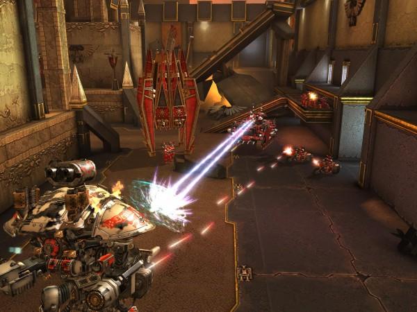 warhammer_40000_freeblade (8)