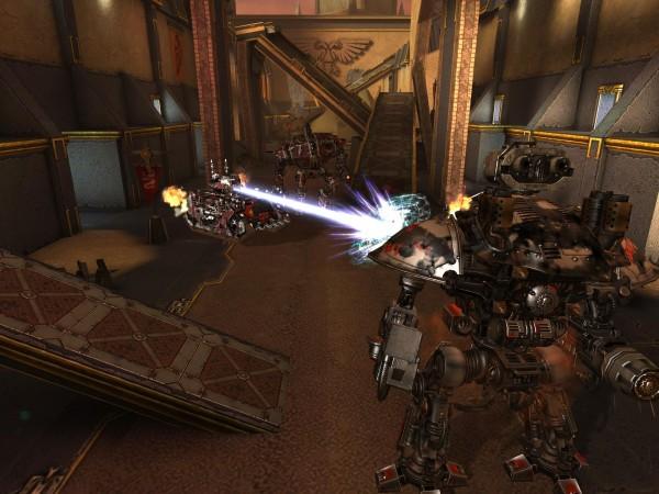 warhammer_40000_freeblade (9)
