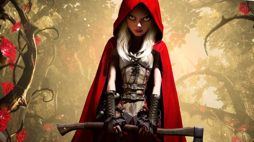 woolfe_the_red_hood_diaries