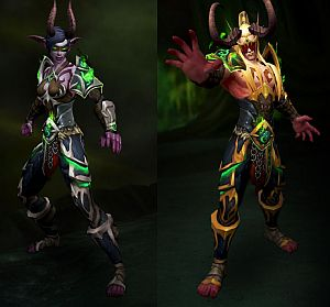 wowl_demonhunter_small