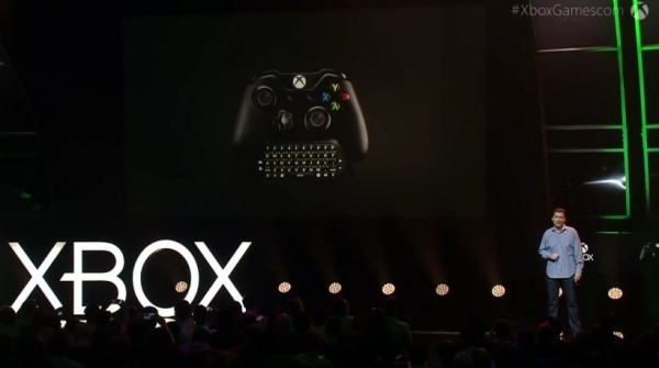 xbox_one_chat_pad