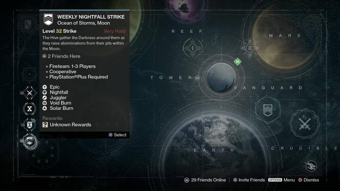 weekly-heroic-strike-destiny-no-matchmaking-clasic-milf