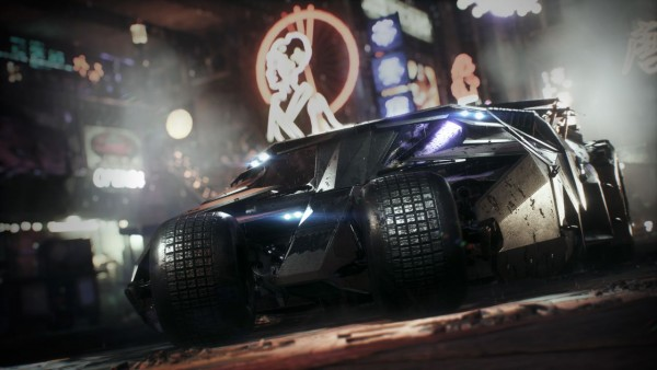 2008_Tumbler_Batmobile_Pack_1442916415