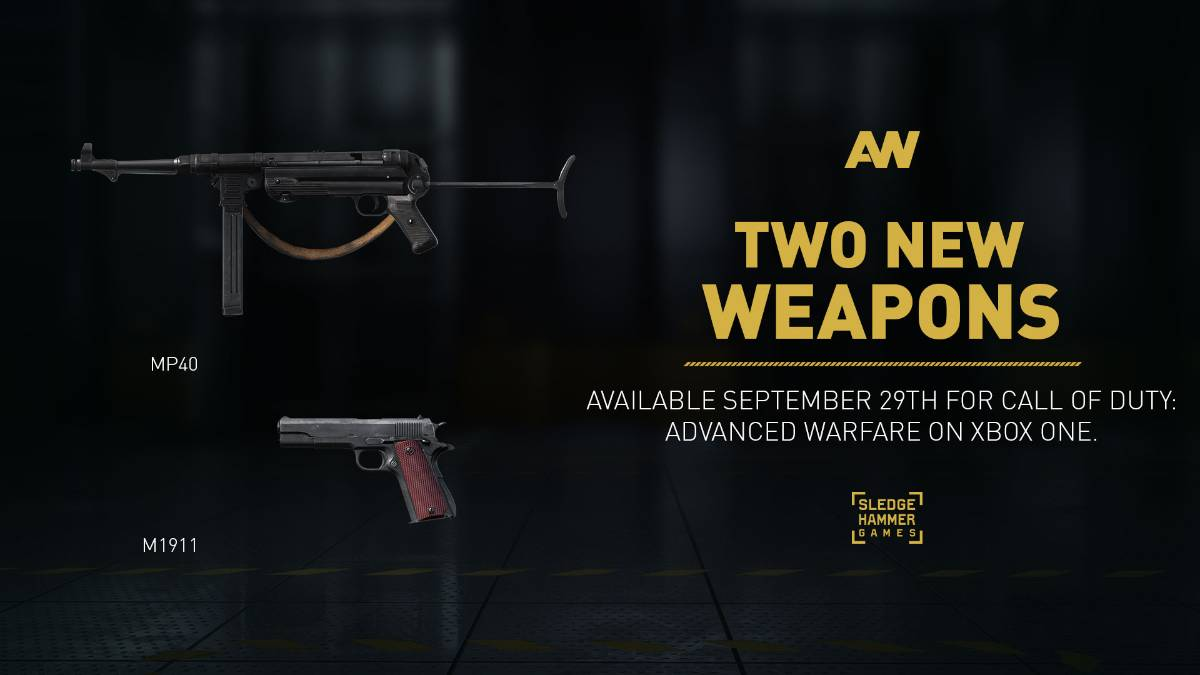 AW-NewWeapons-092915_v01