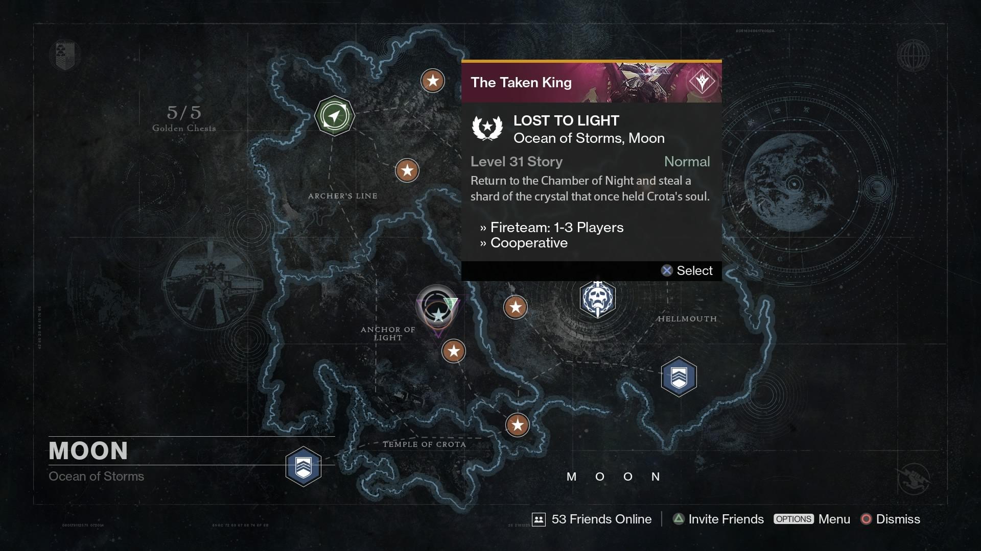 Destiny_20150915140811