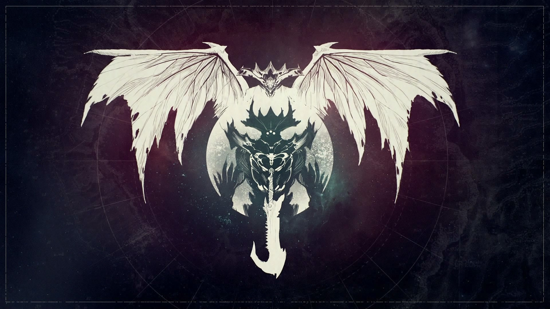 Destiny_20150915140922