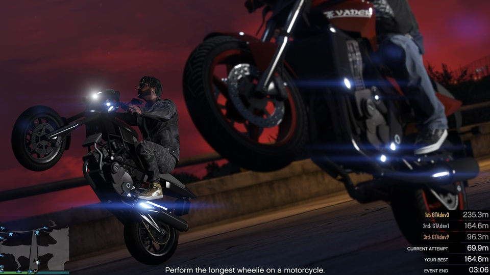 GTAV_PC_FME_LONGESTWHEELIE_1 (Copy)