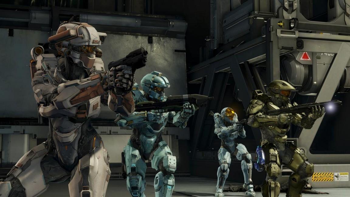 H5-Guardians-Blue-Team-Flank (Copy)