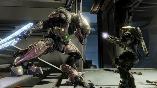 H5-Guardians-Blue-Team-Zealotry (Copy)