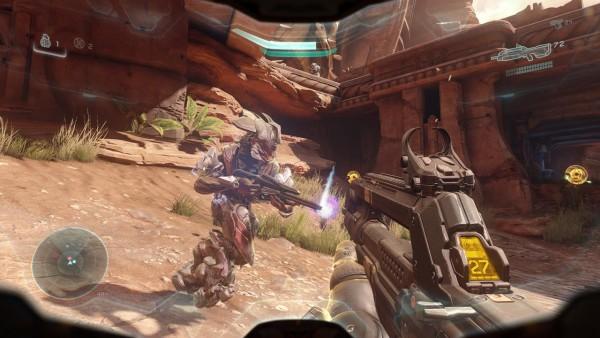 H5-Guardians-Enemy-Lines-FP-Close (Copy)