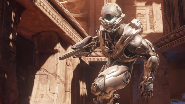 H5-Guardians-Enemy-Lines-Locke-01 (Copy)