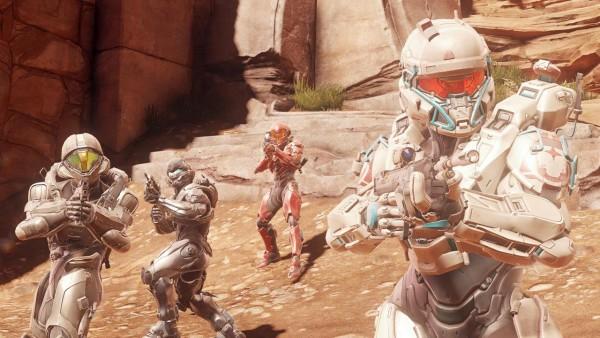 H5-Guardians-Enemy-Lines-Osiris-01 (Copy)