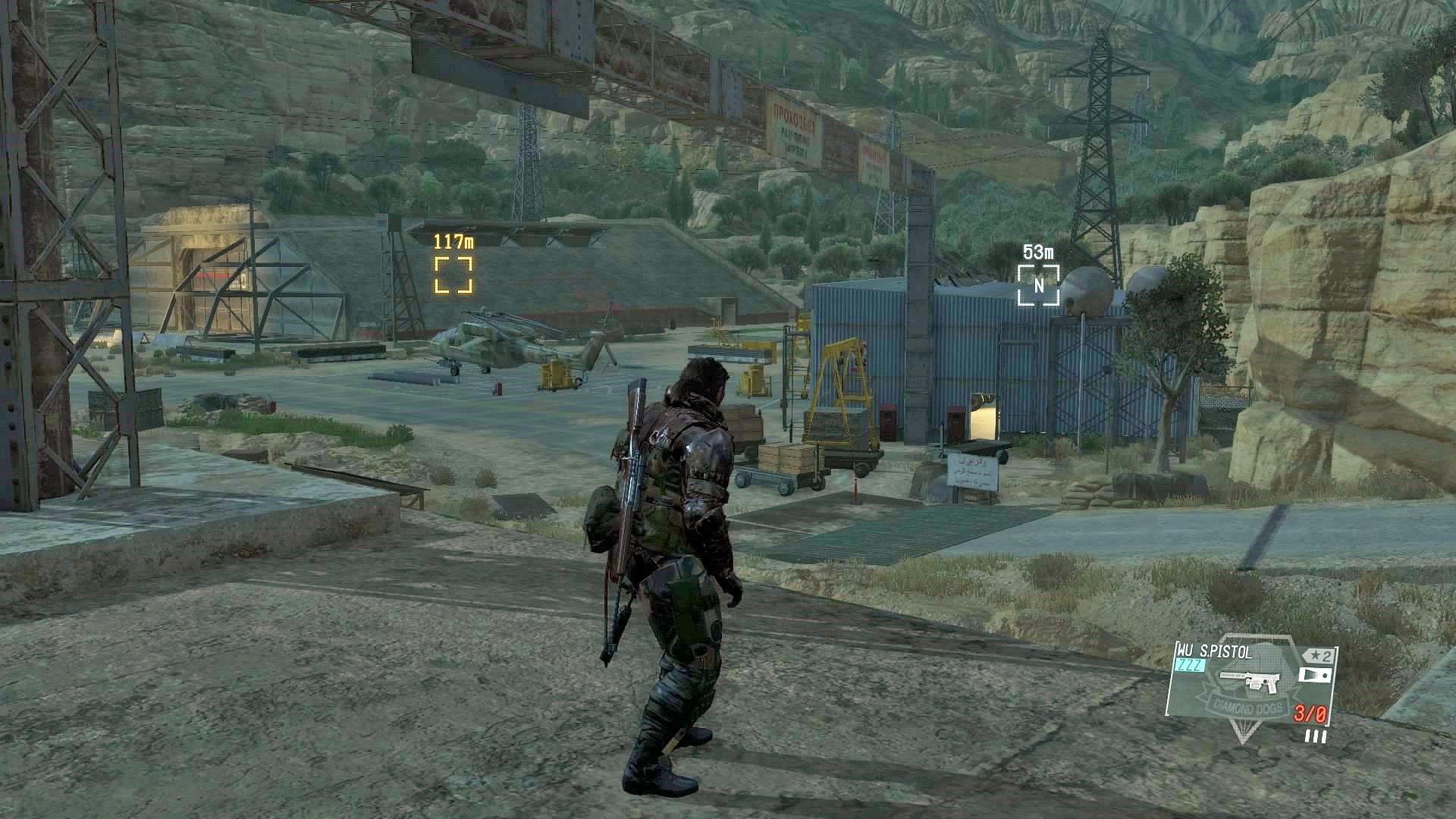 MGS-5-glamour-model-building