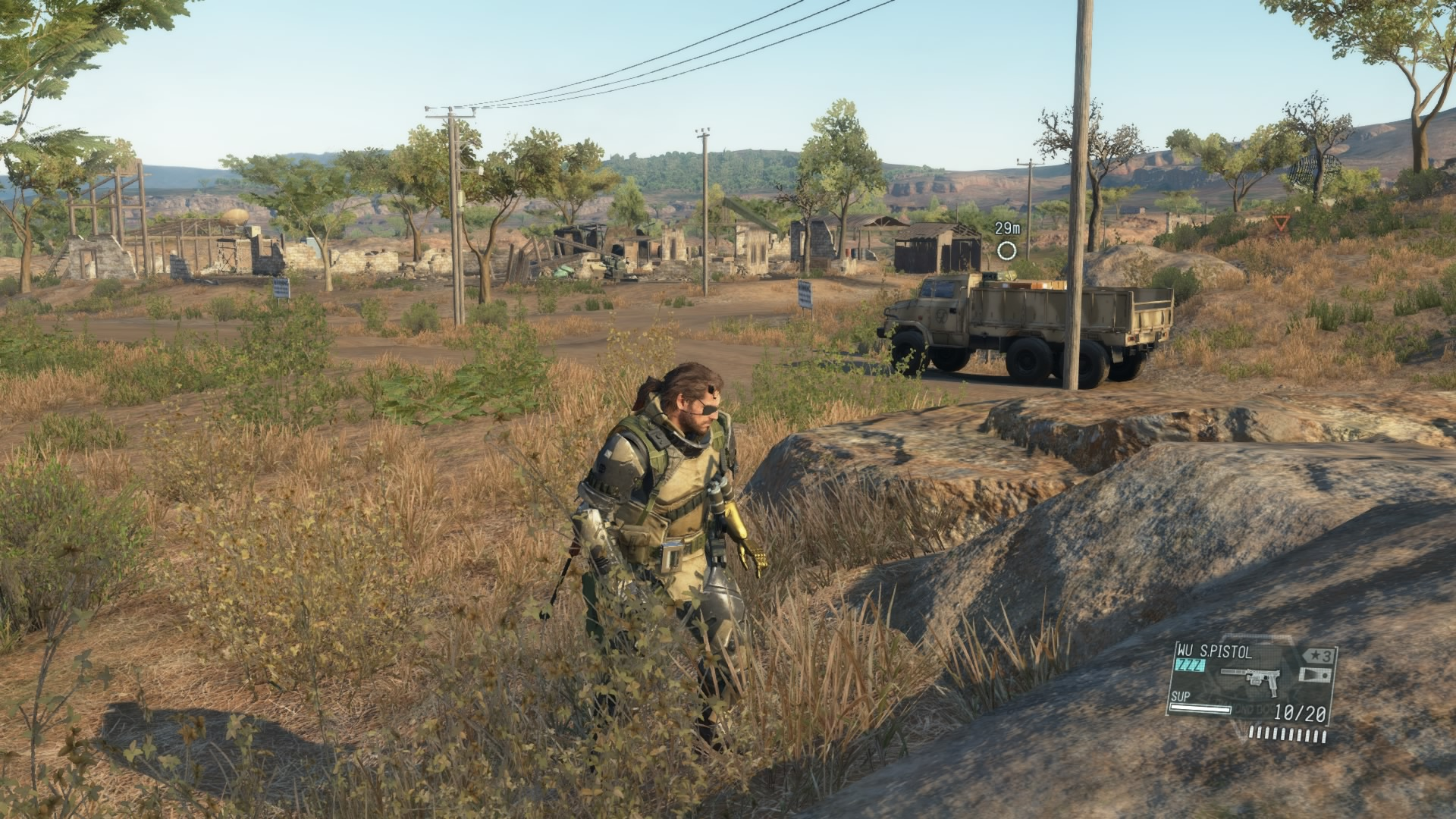 MGS5-footprints-of-phantoms-2