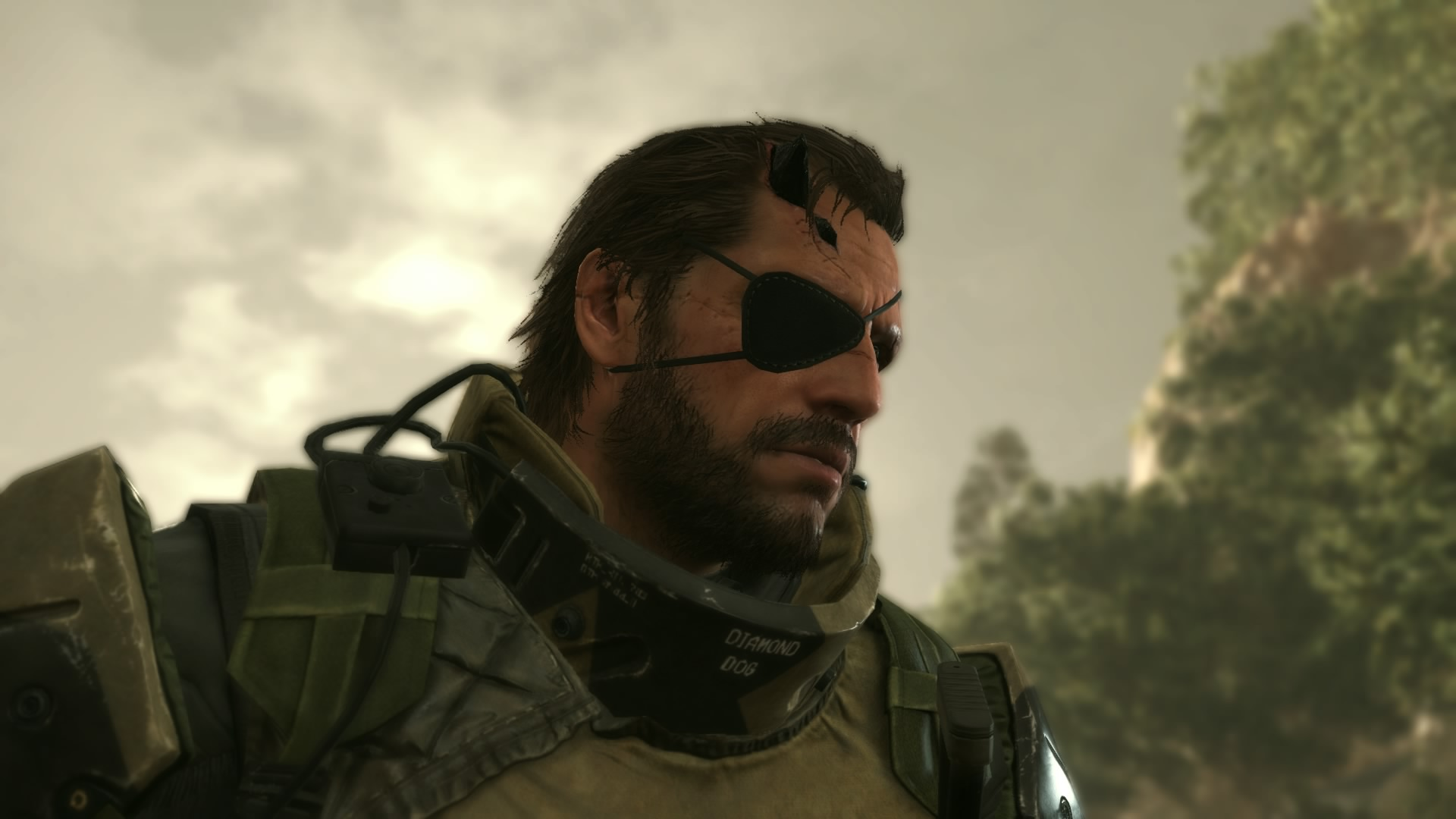 MGS5-pitch-dark-3.