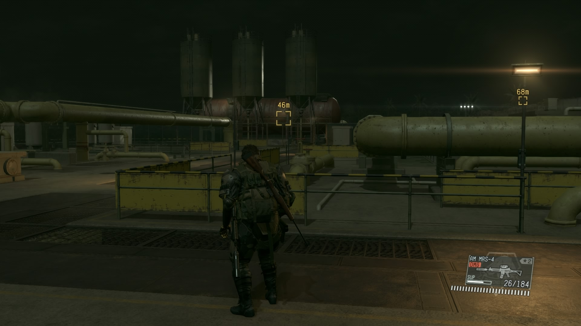 MGS5-pitch-dark-5