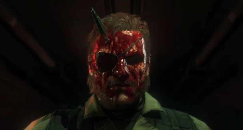Metal_Gear_Solid_5 snake horn