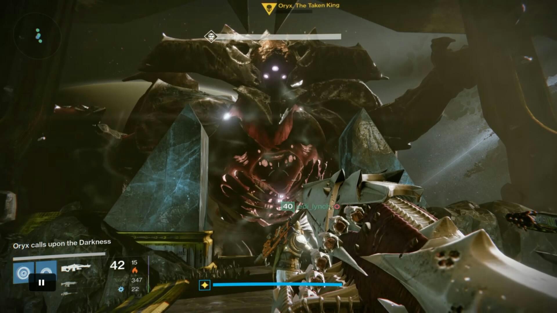 Oryx_finalapproach